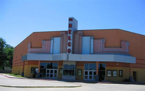 Find listings related to Norwalk Discount Theaters in Norwalk on bestkfilessz6.ga See reviews, photos, directions, phone numbers and more for Norwalk Discount Theaters locations in Norwalk, CA.